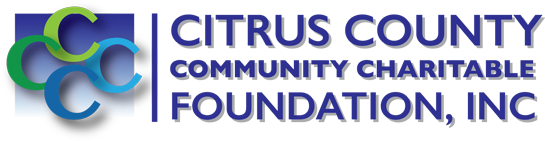 Citrus County Community Charitable Foundation